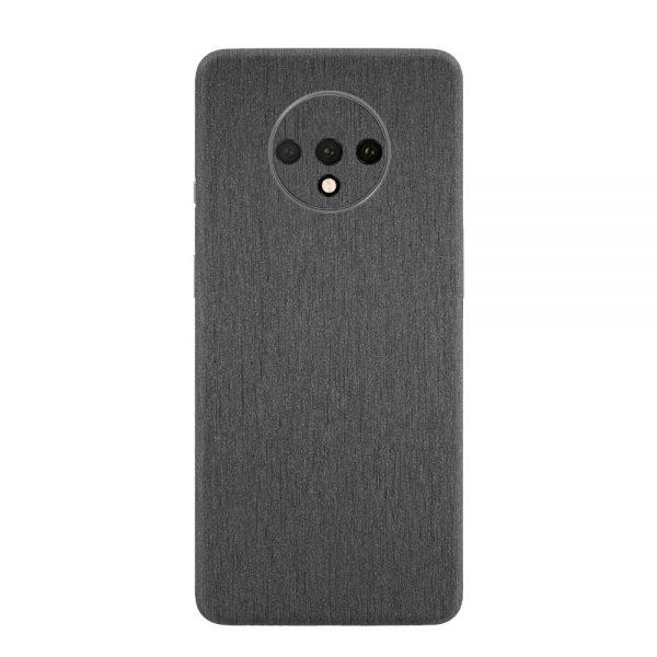Skin Titanium OnePlus 7T