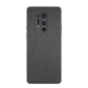 Skin Titanium OnePlus 8 Pro