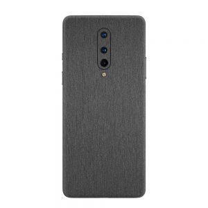 Skin Titanium OnePlus 8