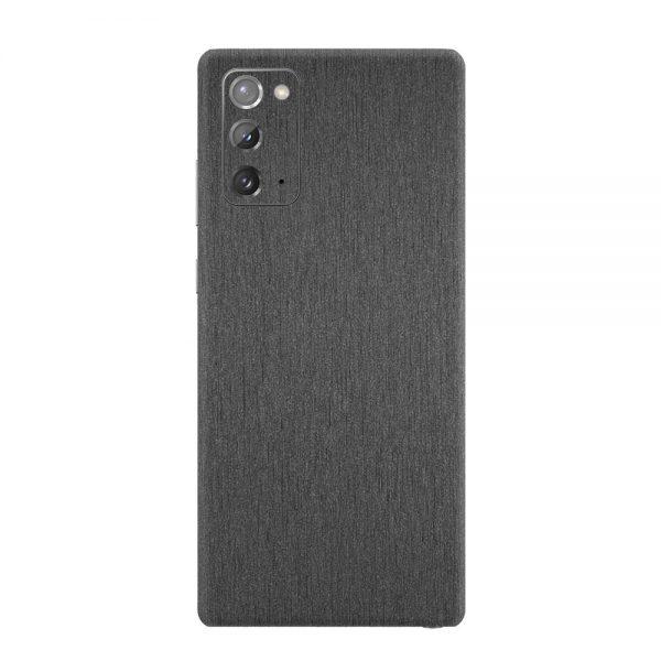 Skin Titanium Samsung Galaxy Note 20