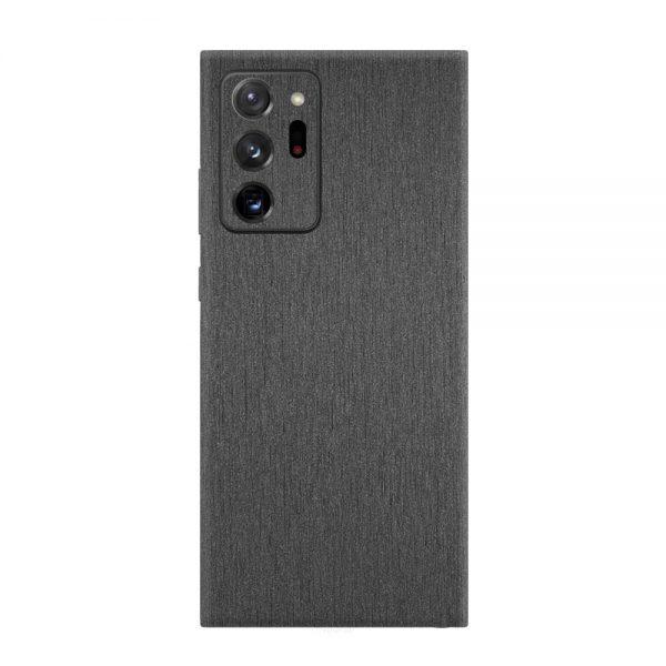 Skin Titanium Samsung Galaxy Note 20 Ultra