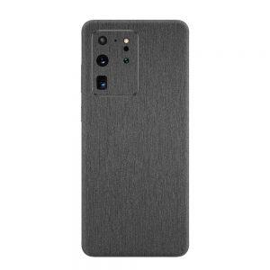 Skin Titanium Samsung Galaxy S20 Ultra