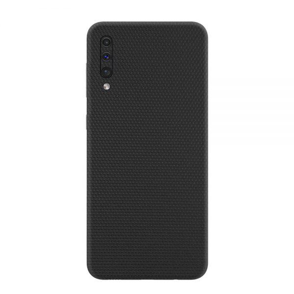 Skin Black Matrix Samsung Galaxy A50