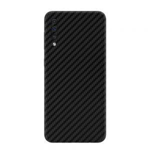 Skin Fibră de Carbon Samsung Galaxy A50
