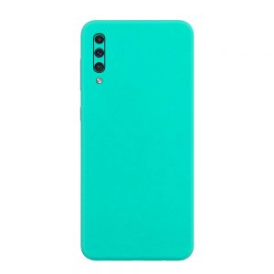 Skin Verde Mentolat Samsung Galaxy A50