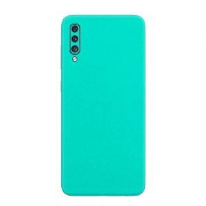 Skin Verde Mentolat Samsung Galaxy A70