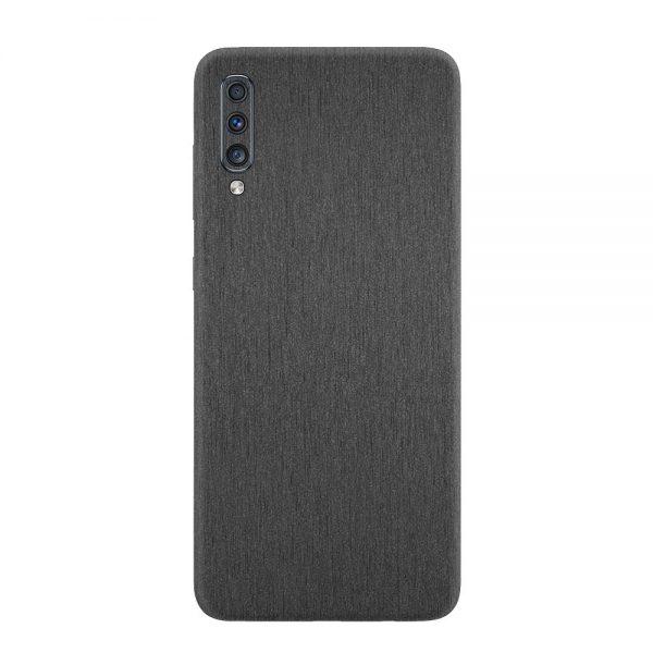 Skin Titanium Samsung Galaxy A70