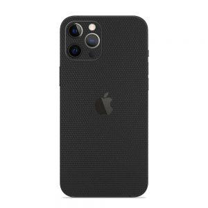 Skin Black Matrix iPhone 12 Pro / iPhone 12 Pro Max