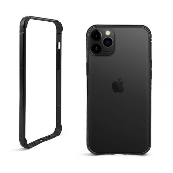 iBumper Carcasa Bumper iPhone 11 Pro / 11 Pro Max