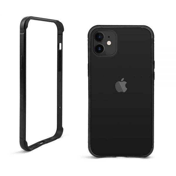 iBumper Carcasa Bumper iPhone 11 / 12