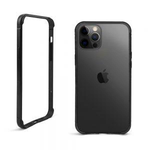 iBumper Carcasa Bumper iPhone 12 Pro / 12 Max