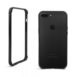 iBumper Carcasa Bumper iPhone 7 Plus / 8 Plus