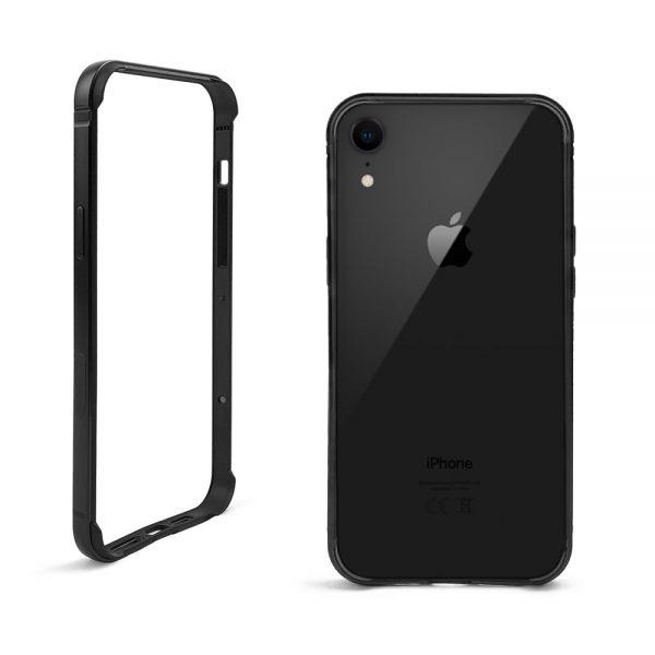 iBumper Carcasa Bumper iPhone Xr