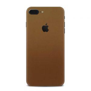 Skin Cameleon Maro iPhone 7 Plus / iPhone 8 Plus