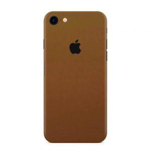 Skin Cameleon Maro iPhone 7 / iPhone 8