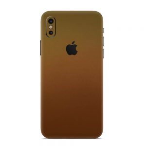 Skin Cameleon Maro iPhone X / Xs / Xs Max