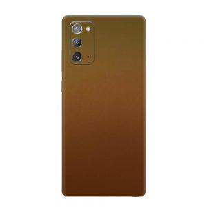 Skin Cameleon Maro Samsung Galaxy Note 20