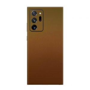 Skin Cameleon Maro Samsung Galaxy Note 20 Ultra