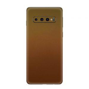 Skin Cameleon Maro Samsung Galaxy S10 Plus / S10