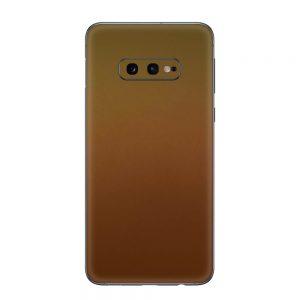 Skin Cameleon Maro Samsung Galaxy S10e