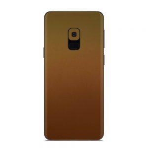 Skin Cameleon Maro Samsung Galaxy S9
