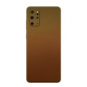 Skin Cameleon Maro Samsung Galaxy S20 Plus