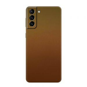 Skin Cameleon Maro Samsung Galaxy S21 Plus / S21