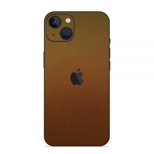 Skin Cameleon Maro iPhone 13 / 13 Mini