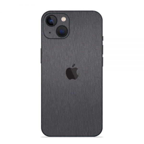 Skin Titanium iPhone 13 / 13 Mini